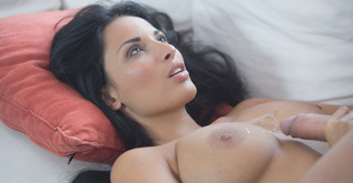 Anissa Kate - Make Me Wait